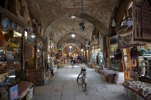 naqsh e jahan bazaar