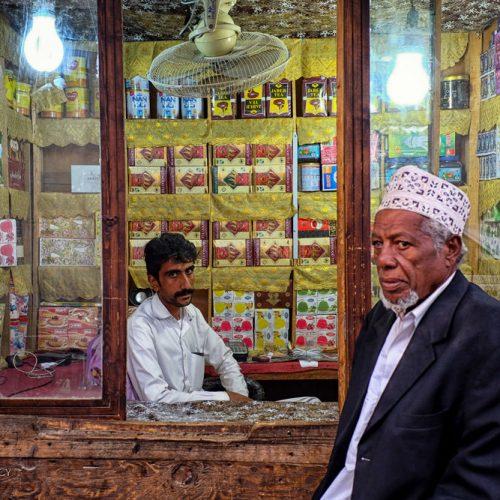chabahar bazaar